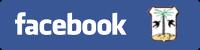 Facebook Escola de Música de Porreres