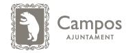 Ajuntament de Campos