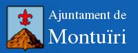 Ajuntament de Montuïri