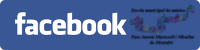 Facebook Escola de Música de Montuïri
