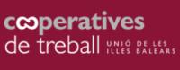 Unió de Cooperatives